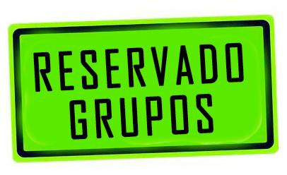 Reservado Grupos