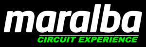 Maralba Circuit Experience
