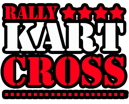 Rally Kart Cross @ Maralba Circuit Experiencie